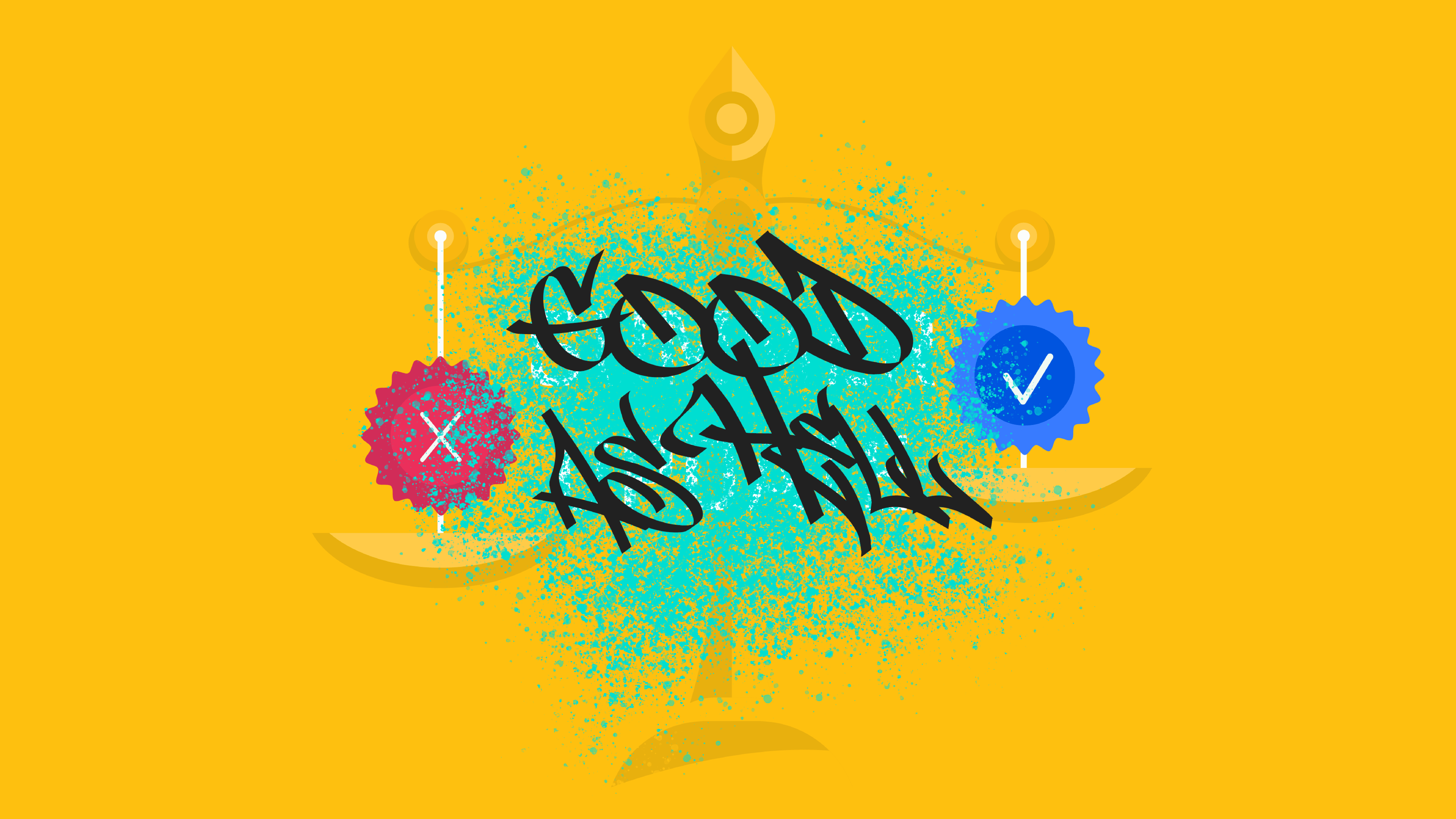 Good as Hell  (S4 E23)